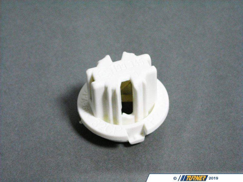 63216943036 Genuine Bmw Bulb Socket 21w 63216943036