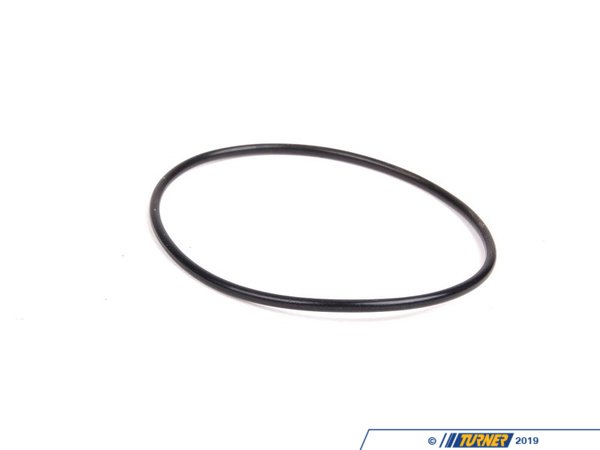 T#55874 - 31511211113 - Genuine BMW O-Ring D=56mm/2mm - 31511211113 - E30 - Genuine BMW -