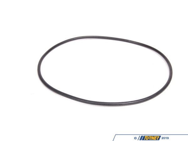 T#59285 - 33113604119 - Genuine BMW O-Ring D=81mm/2mm - 33113604119 - E30,E36 - Genuine BMW -