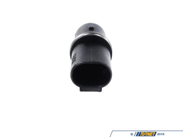 T#16249 - 63138360205 - Genuine BMW Lighting Bulb Socket 63138360205 - Genuine BMW -