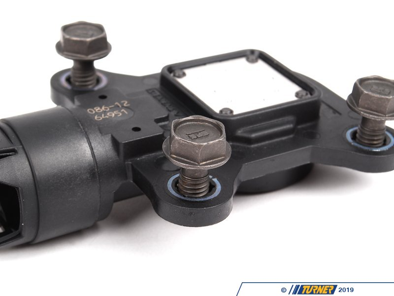 11377524879 Genuine Bmw Eccentric Shaft Sensor N52 3
