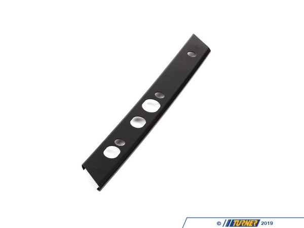 T#134724 - 54318397651 - Genuine BMW Rail Front Left - 54318397651 - Genuine BMW -