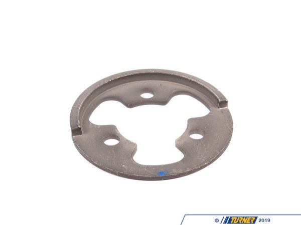 T#34609 - 11361438351 - Genuine BMW Impulse Sending Wheel - 11361438351 - E39,E46,E53,E83,E85 - Genuine BMW -