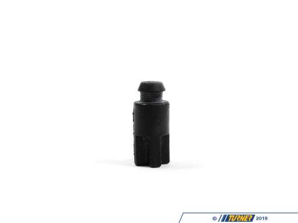 T#45893 - 17117519207 - Genuine BMW Compensator - 17117519207 - E63,E60 M5,E63 M6 - Genuine BMW -