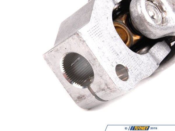 T#21802 - 32311155102 - Genuine BMW Swivel Joint - 32311155102 - E30 - Genuine BMW -