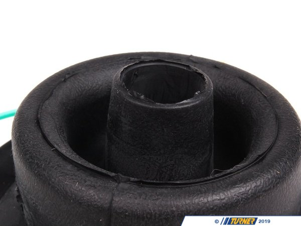 T#52517 - 25111221214 - Genuine BMW Rubber Boot - 25111221214 - E30 - Genuine BMW -