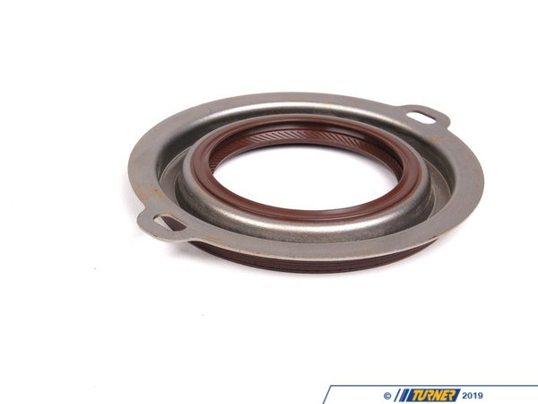 T#51438 - 24121423529 - Genuine BMW Shaft Seal 42X81X8 - 24121423529 - E39,E46,E53,E83 - Genuine BMW -