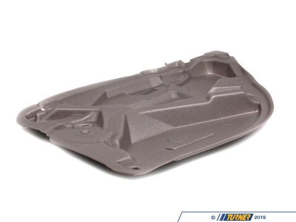 T#24172 - 51488230222 - Genuine BMW Sound Insulating Door Rear Right - 51488230222 - E39 - Genuine BMW Sound Insulating Door Rear RightThis item fits the following BMW Chassis:E39 M5,E39 - Genuine BMW -