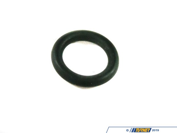T#6854 - 11431717666 - Genuine BMW Engine O-ring 11431717666 - Genuine BMW O-Ring - 9X2,2This item fits the following BMW Chassis:E36 M3,E39 M5,E46 M3,E85 Z4M,E53 48IS,E30,E34,E36,E38,E39,E46,E53 X5 X5,E63,E65,E70 X5,E83 X3,E85 Z4,E86 Z4,E90,F15,F25 X3,F30,F31 - Genuine BMW -