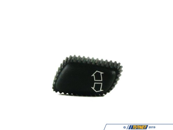 T#10571 - 61311383482 - Genuine BMW Button F Front Right Backrest - 61311383482 - E36,E36 M3 - Genuine BMW -