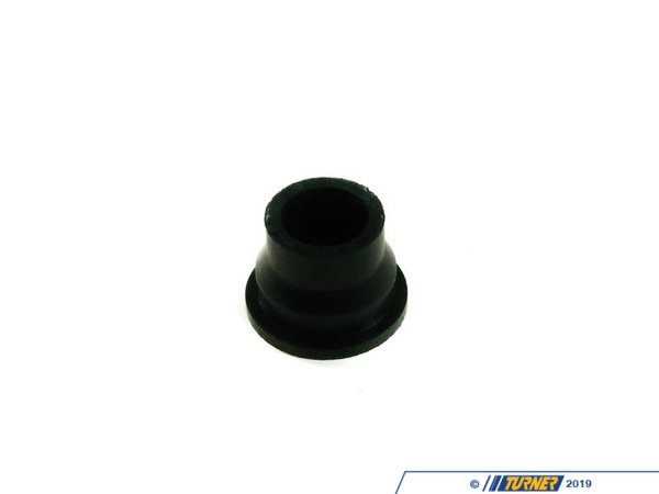 Genuine BMW Genuine BMW Rubber Grommet - 61311369343 - E30,E34,E36,E38,E39,E46 M3 61311369343