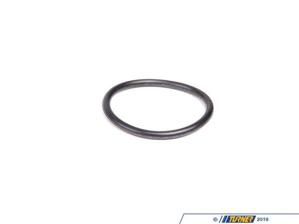 T#51526 - 24201423387 - Genuine BMW O-Ring - 24201423387 - E39,E46,E85 - Genuine BMW -