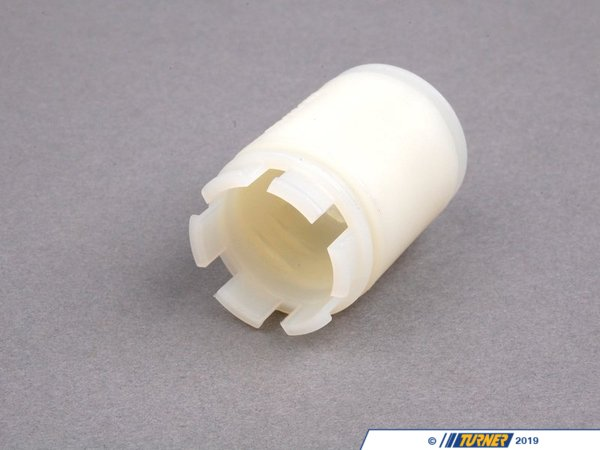 T#51527 - 24201423388 - Genuine BMW Pipe - 24201423388 - E39,E46,E85 - Genuine BMW -
