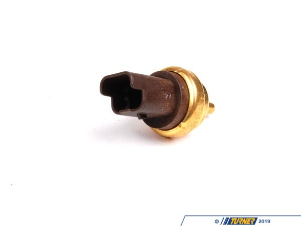 T#14953 - 13627535068 - Genuine Mini Fuel System Temperature Sensor 13627535068 - Genuine Mini -