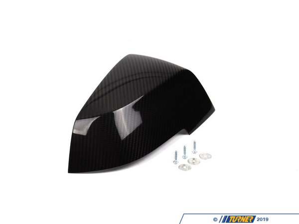 T#23717 - 51162211904 - Genuine BMW Carbon Fiber Mirror Cap - Right - E84 F22/23 F3X F87 - Genuine BMW Ouside Mirror Shroud, Carbon, Right - M PerformanceThis item fits the following BMW Chassis:F22,F30,F31,F32,F33,F34,F36 - Genuine BMW - BMW