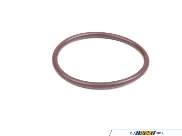 Genuine BMW Genuine BMW O-Ring 3X42,3 - 12611277602 - E30,E34 12611277602