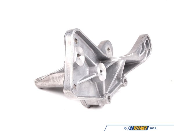 T#38716 - 12311266828 - Genuine BMW Supporting Bracket - 12311266828 - Genuine BMW -
