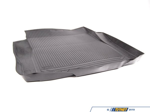 T#110121 - 51470442532 - Genuine BMW Fitted Luggage Compartment - 51470442532 - Genuine BMW -