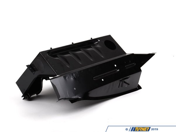T#69272 - 41111929429 - Genuine BMW Battery Tray - 41111929429 - E30,E30 M3 - Genuine BMW -