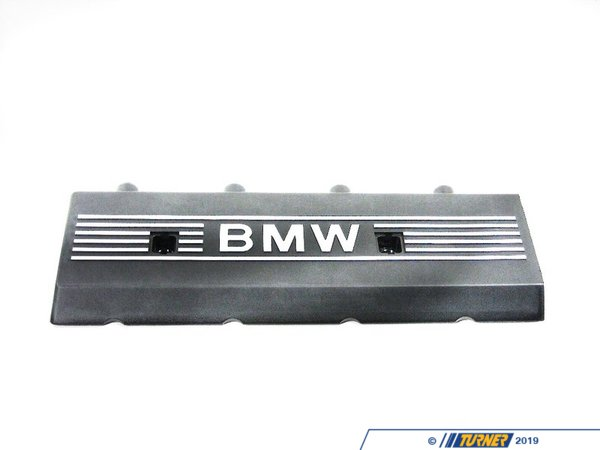 T#31171 - 11121702856 - Genuine BMW Covering Right - 11121702856 - E38,E39,E53 - Genuine BMW -