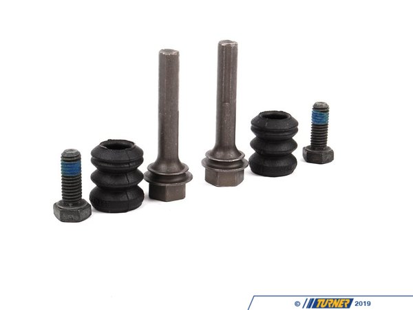 T#8033 - 34111161936 - Genuine BMW Repair Kit Guide Bush - 34111161936 - E30 - Genuine BMW -