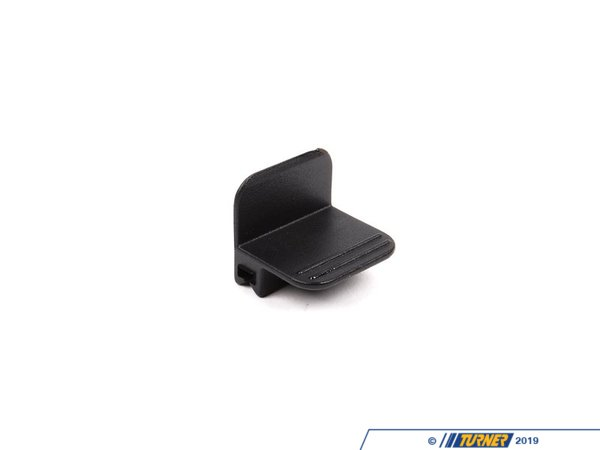 T#24044 - 51460412111 - Genuine BMW L-Bracket - 51460412111 - E70,E71,E82,E90,E92,F10,F25 - Genuine BMW -