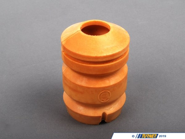 T#22934 - 33521127122 - Genuine BMW Absorber - 33521127122 - Genuine BMW ABSORBER.--This item fits the following BMWs:BMW 7 Series - 733i, 735i, 745i--. - Genuine BMW -