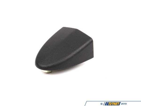 T#88912 - 51213449083 - Genuine BMW Cap Schwarz - 51213449083 - E83 - Genuine BMW -