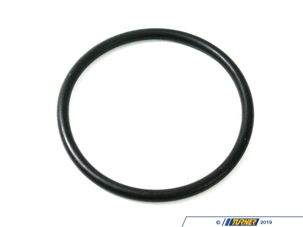 Genuine BMW Genuine BMW O-Ring D=58,8X4,2 - 16111744369 - E30,E38,E30 M3 16111744369