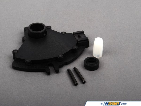 Genuine BMW Genuine BMW Gear Position Switch 24357532668