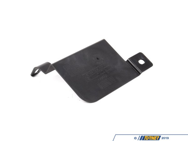 T#141437 - 61218365954 - Genuine BMW Positive Pole Battery Protection - 61218365954 - E38 - Genuine BMW -