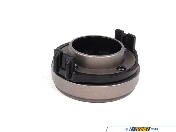 T#49037 - 21517547077 - Genuine MINI Clutch Release Bearing - 21517547077 - Genuine Mini -