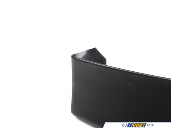 "T#76904 - 51117895564 - Genuine BMW Lateral Trim Panel Right ""Clubsport"" - 51117895564 - Genuine BMW -"