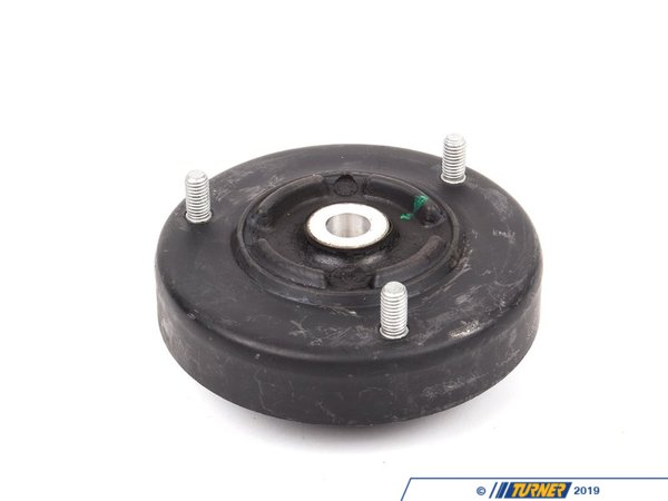 T#21861 - 37121091240 - Genuine BMW Guide Support - 37121091240 - E38 - Genuine BMW -