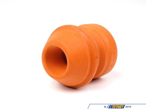 T#60915 - 33531091603 - Genuine BMW Additional Shock Absorber, Rear - 33531091603 - E38 - Genuine BMW -