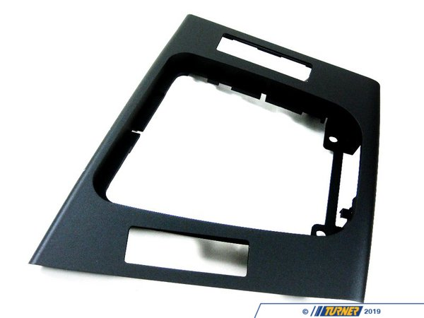 T#86020 - 51168214764 - Genuine BMW Depositing Box Bottom Panel - 51168214764 - Genuine BMW -