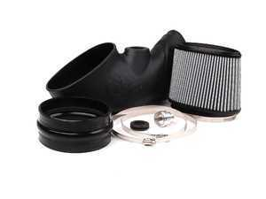aFe Magnum FORCE Stage-2 Pro DRY S Cold Air Intake System - E9X M3