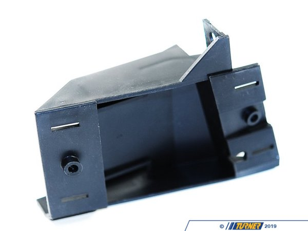 T#77283 - 51118122576 - Genuine BMW Right Insert - 51118122576 - E36 - Genuine BMW -