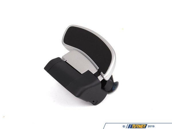T#142669 - 61317836557 - Genuine BMW Rocker-Type Shift Lever, Left - 61317836557 - E60 M5,E63 M6 - Genuine BMW -