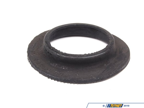 T#61071 - 33531495715 - Genuine MINI Spring Pad Lower - 33531495715 - Genuine Mini -