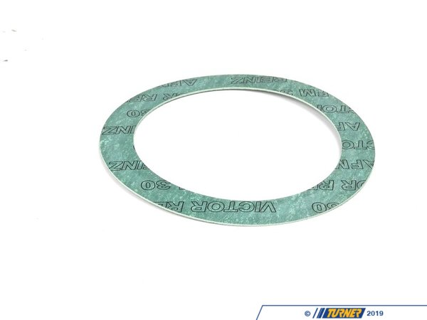 T#60664 - 33506798878 - Genuine MINI Insulation Element - 33506798878 - Genuine Mini -