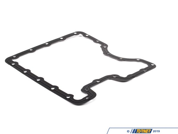T#31785 - 11137539582 - Genuine BMW Gasket Steel - 11137539582 - E53 - Genuine BMW -