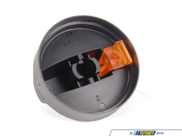 T#10573 - 61311387052 - Genuine BMW Light Switch Button - 61311387052 - E36,E36 M3 - Genuine BMW -