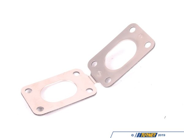 Elring Exhaust Manifold Gasket - M50 & S50 Engines 11621728983