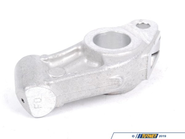 T#34238 - 11337514977 - Genuine MINI Rocker Arm, Inlet, Right - 11337514977 - Genuine Mini -