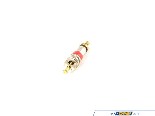 T#67508 - 36141095389 - Genuine BMW Valve - 36141095389 - Genuine BMW -