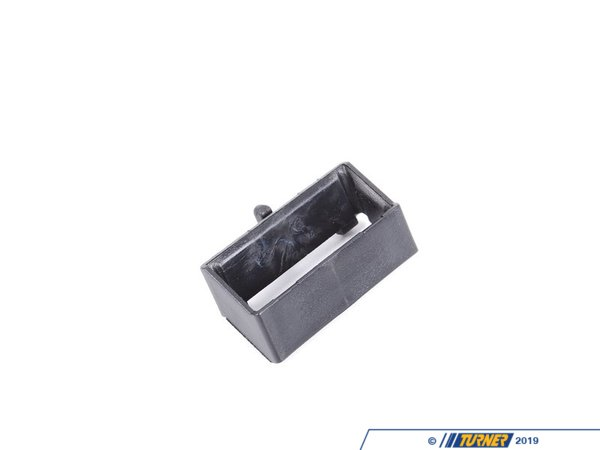 T#45829 - 17112282209 - Genuine BMW Bracket, Fan Housing - 17112282209 - E46,E46 M3 - Genuine BMW -