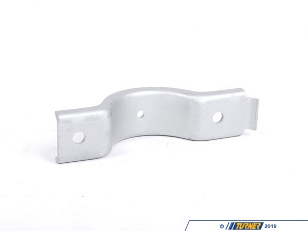 T#48117 - 18301407092 - Genuine BMW Pipe Clamp - 18301407092 - E39 M5 - Genuine BMW -