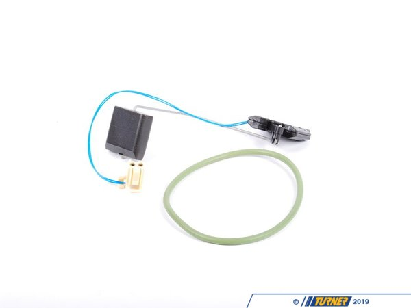 T#44288 - 16117159162 - Genuine BMW Right Fuel Level Sensor - 16117159162 - E82,E90,E92,E93 - Genuine BMW -