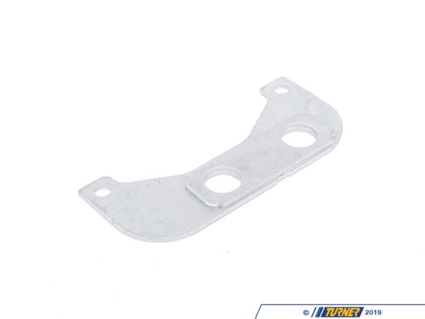 T#48714 - 18311728254 - Genuine BMW Bracket Zf - 18311728254 - E46 - Genuine BMW -